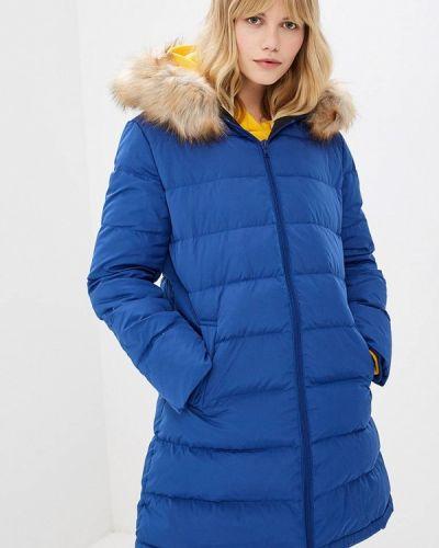 Зимняя куртка осенняя Wrangler