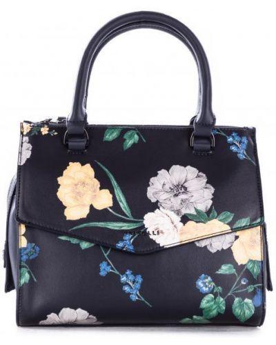 Сумка сумка-рюкзак Fiorelli