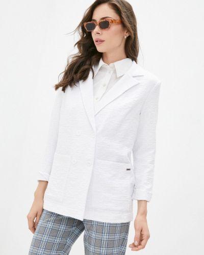 Белый костюм Helmidge