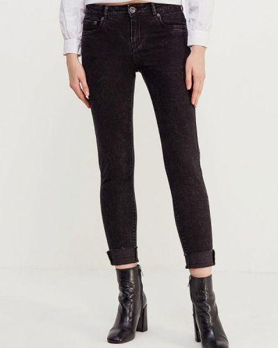 Черные джинсы Ovs