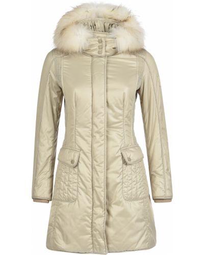 Куртка осенняя Montecore
