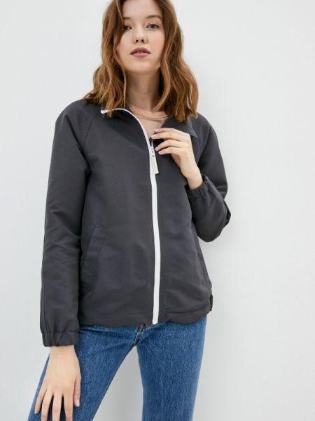 Куртка весенняя облегченная Q/s Designed By