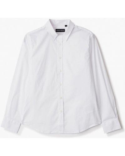 Белая рубашка Antony Morato