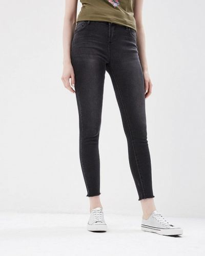 Черные джинсы Urban Bliss