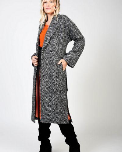 Пальто из полиэстера Cinque