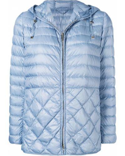 Синяя куртка 's Max Mara