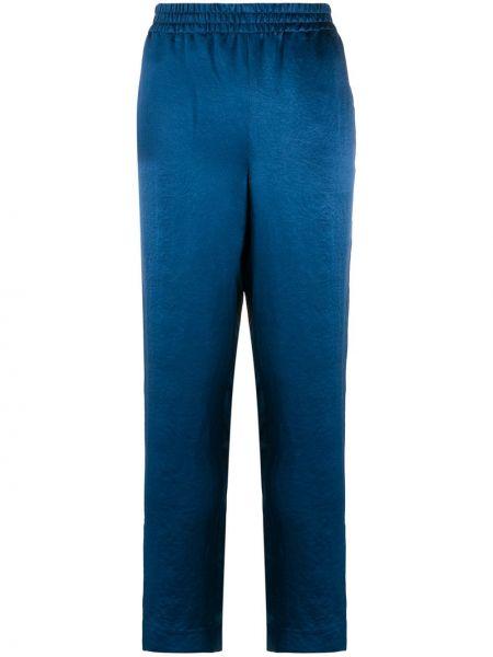 Спортивные брюки с поясом с карманами Rag & Bone