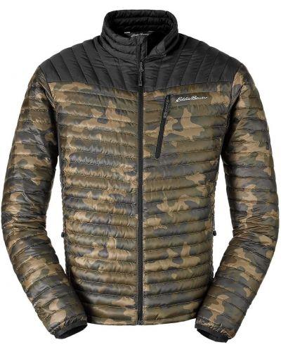 Спортивная куртка Eddie Bauer