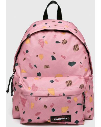 Рюкзак розовый Eastpak