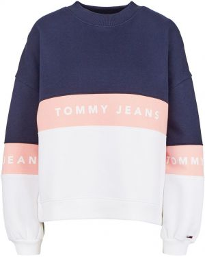 Свитшот Tommy Jeans