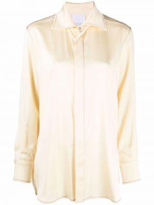 Длинная рубашка Bevza