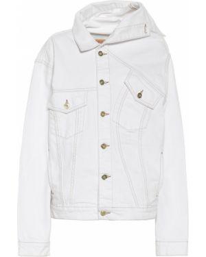 Джинсовая куртка Y/project