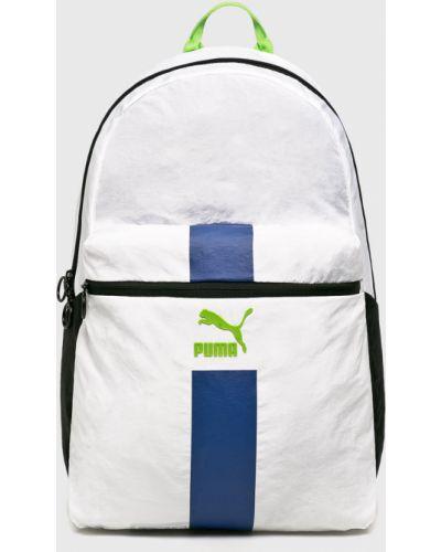 Рюкзак нейлоновый с отделениями Puma