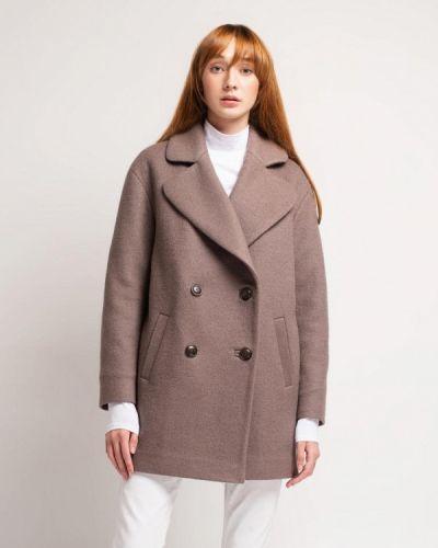 Пальто осеннее пальто Urban Streets