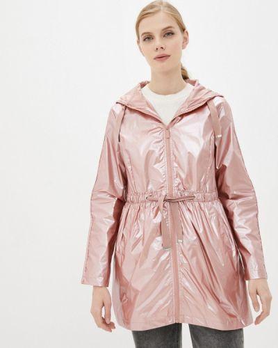 Плащ - розовый Tantra