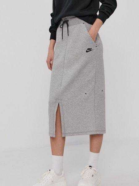 Юбка Nike Sportswear