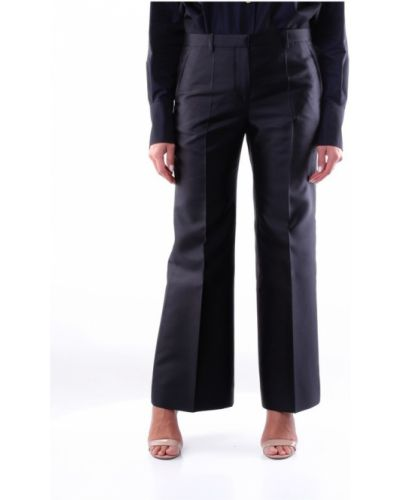 Klasyczny garnitur Givenchy