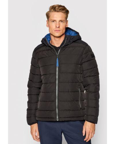 Куртка - черная Cmp