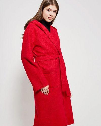 Пальто демисезонное пальто Magwear