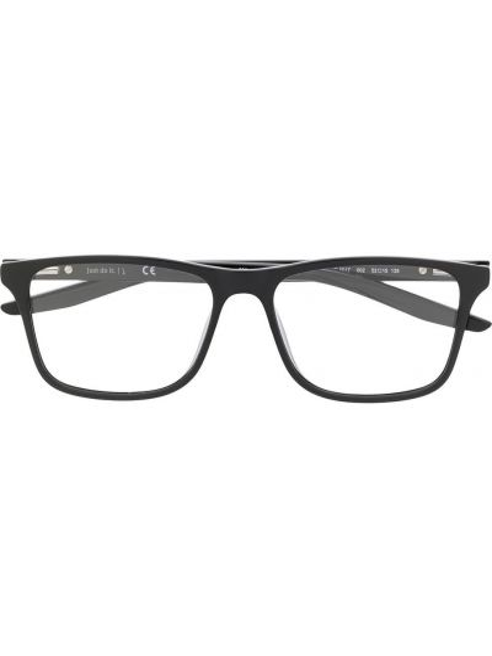 Oprawka do okularów - czarne Nike