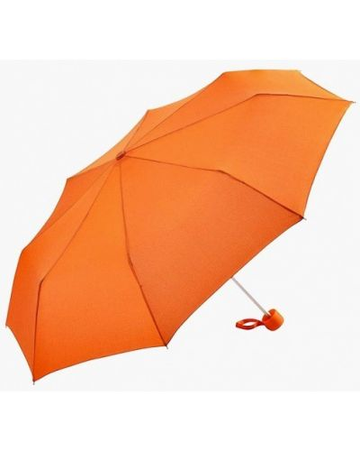 Зонт раскладной Fare