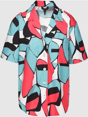 Блузка Marc Jacobs
