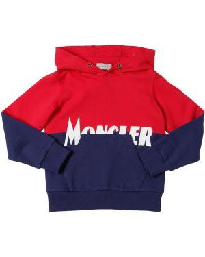 Bluza Moncler