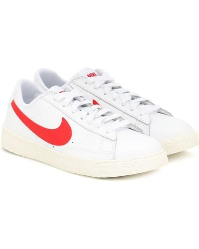 Blezer Nike Kids