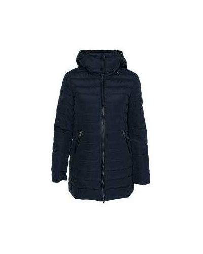 Зимняя куртка повседневная Armani Jeans