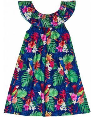Платье Winkiki