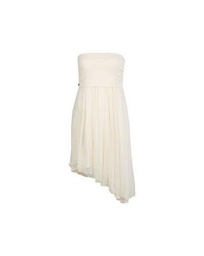 Вечернее платье летнее из вискозы Manila Grace