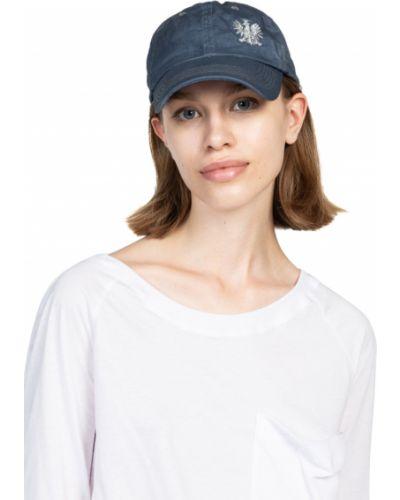 Baseball bawełna bawełna czapka baseballowa Robert Kupisz