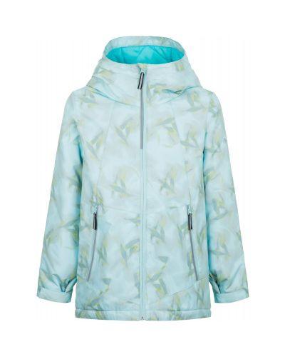 Куртка теплая приталенная Outventure