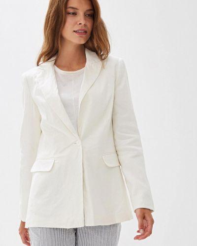 Пиджак белый Ovs