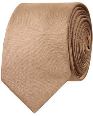 Złoty krawat Monti