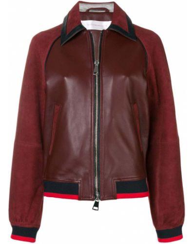 Куртка на пуговицах с карманами Victoria, Victoria Beckham