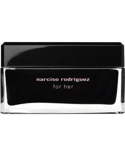 Крем для тела крем-масло Narciso Rodriguez