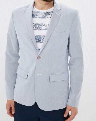 e502bb224c9d9 Мужские пиджаки Top Secret (Топ Сикрет) - купить в интернет-магазине ...