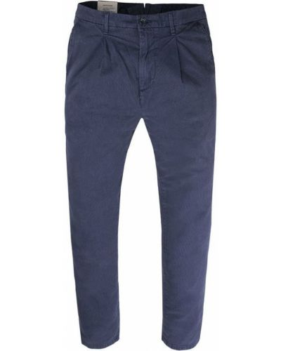 Klasyczne spodnie Pepe Jeans