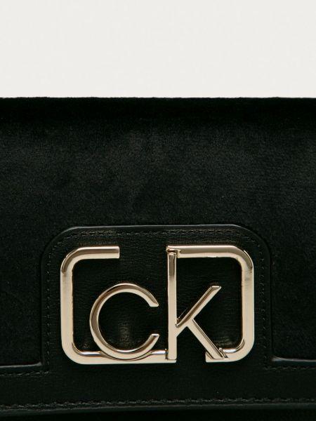 Сумка Calvin Klein