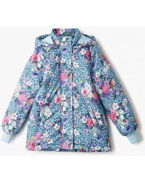 Теплая куртка для сна Acoola