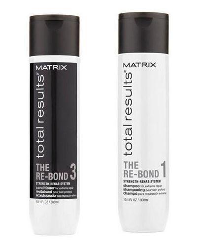 Шампунь для волос Matrix