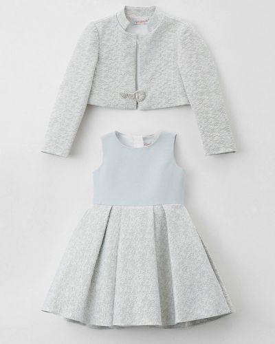 Нарядное платье Mimpi Lembut