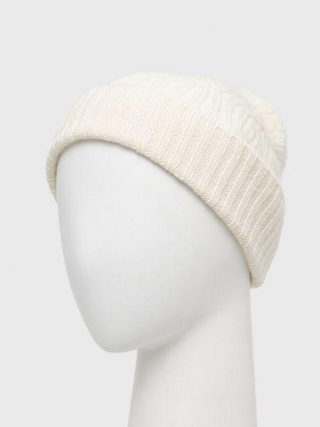 Шерстяная шапка United Colors Of Benetton