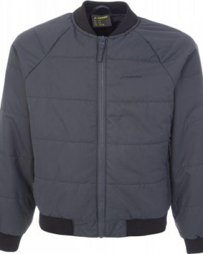 Куртка демисезонная спортивная Demix