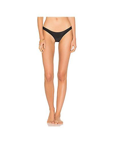 Бикини Frankie's Bikinis