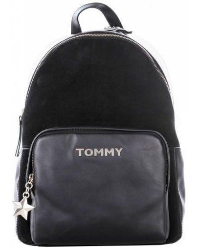 Купить женские сумки и рюкзаки Tommy Hilfiger (Томми Хилфигер) в ... 4f7a9804dd7b7