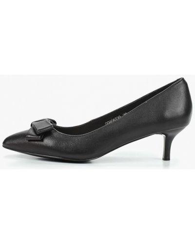 Женские туфли-лодочки Pierre Cardin (Пьер Карден) - купить в ... 945bbcd5951