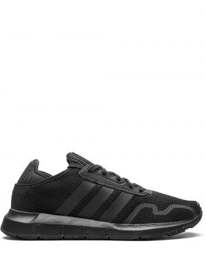 Top - czarne Adidas