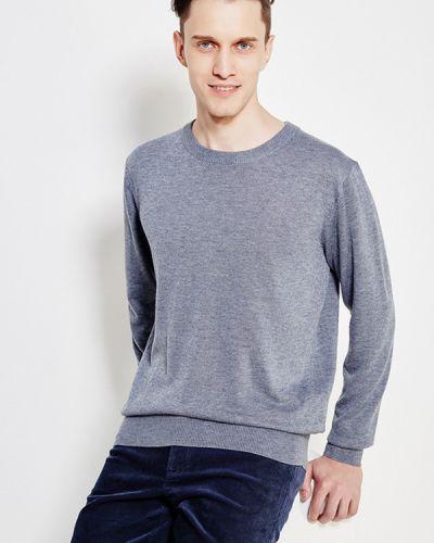 Серый джемпер Finn Flare